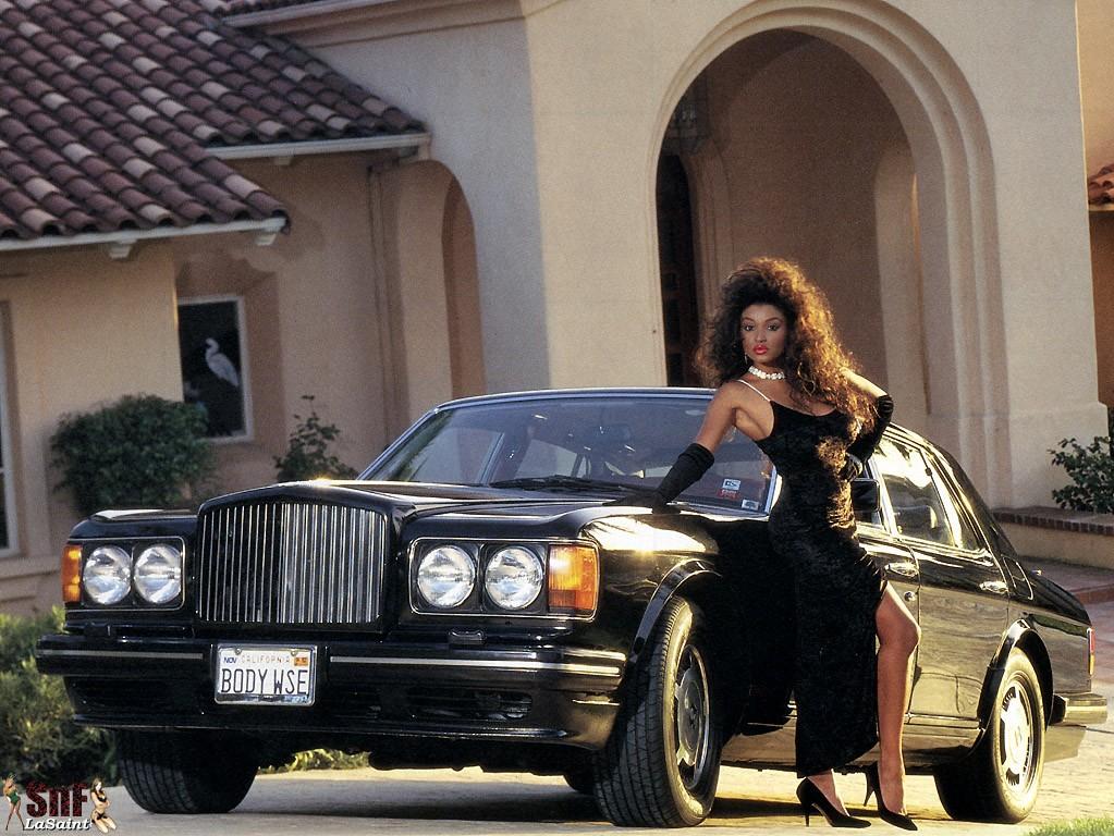 Car girls девушки и машины другие фото