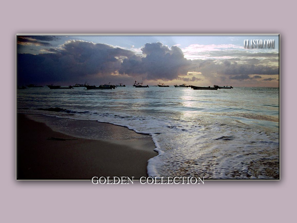 Golden Collection - ����������