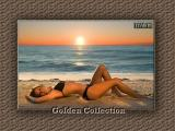 Girls Golden Collection