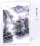 Фотографии с китайской тематикой
